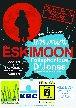 Eskimoon - 19/02/2011 - Boterhalle Diksmuide