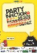 Party infection