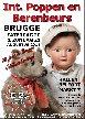 Flyer Brugge met kortingsbon