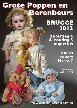 Flyer Brugge 2012