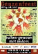 Flyer Geuzenfeest